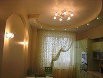 капитальный ремонт офисов, квартир в Владивостоке