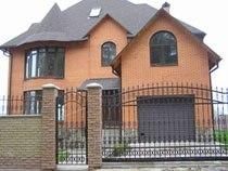строить кирпичный дом город Владивосток