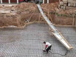 ремонт, строительство фундамента в Владивостоке