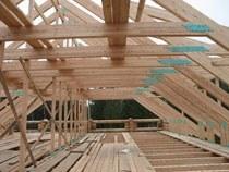 ремонт, строительство крыш в Владивостоке