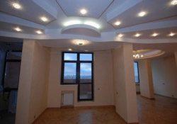внутренняя отделка дома Владивосток