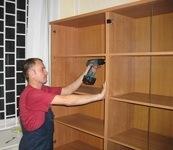 Сборщик мебели на дом в Владивостоке