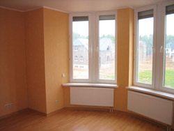 Внутренняя отделка помещений в Владивостоке. Внутренняя отделка под ключ. Внутренняя отделка дома